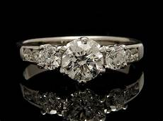 best place to sell a diamond ring in palm springs ca