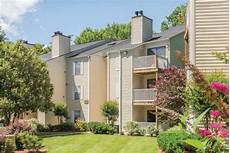 Woodberry Apartments Asheville Nc by Woodberry Apartments Apartments Asheville Nc