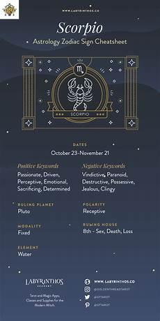 sternzeichen skorpion frau the zodiac sign scorpio symbol personality strengths