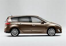 2012 renault grand scenic photos informations articles