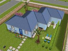 sims freeplay house plans pin on sims freeplay house plans