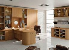 fitted home office furniture 15 collection of fitted office furniture