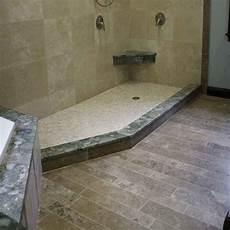 wooden ceramic tile floors