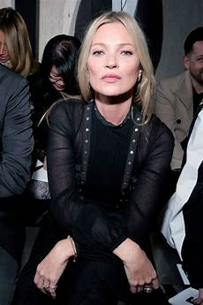 kate moss latest photos celebmafia