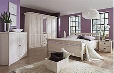 landhausstil schlafzimmer weiß schlafzimmer komplett landhausstil wei 223 deutsche dekor