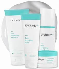 Proactive Plus Skincare Review My Makeup Canvas