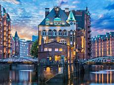 Of Living Hamburg - mercer 2018 quality of living index best cities in the
