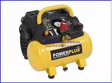 druckluft kompressor tragbar powx1721 druckluft kompressor mit kessel 1100 watt max 8