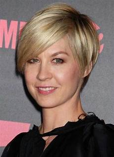 25 short hairstyles for fine hair to try this year the xerxes