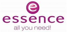 essence ile de of smyrna essence cosmetics gratis ile