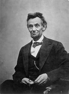 in conversation steven b smith the importance of abraham lincoln then and now yalenews