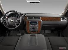 best car repair manuals 2007 chevrolet tahoe interior lighting 2008 chevrolet tahoe prices reviews and pictures u s news world report