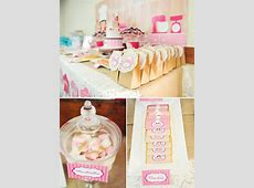 140 best Mother's Day Ideas images on Pinterest   Banquet