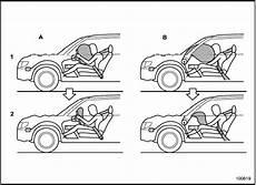 airbag deployment 2010 subaru impreza wrx free book repair manuals operation subaru advanced frontal airbag system srs airbag supplemental restraint system