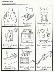 squish preschool ideas fire safety community helpers fire safety worksheets for kindergarten