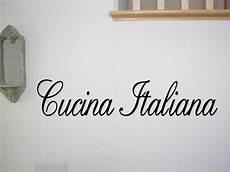 Italian Kitchen Decor Quotes by Italian Kitchen Quotes Quotesgram