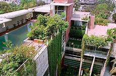 toit terrasse vegetal toit terrasse wikip 233 dia