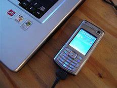 как подключить телефон mobiledit