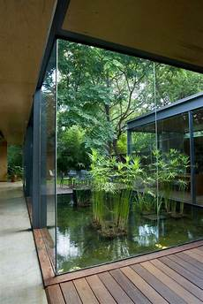 modern glass house open landscaping decorations pin de jose joaquin vengoechea en arquitectura casas de