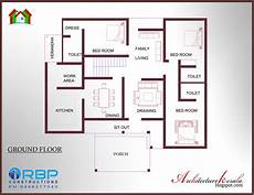 plans of houses kerala style architecture kerala 5 bhk traditional style kerala house