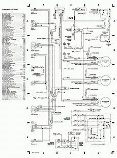 91 toyota truck wiring diagram 12 1991 chevy truck wiring diagram1991 chevy silverado 1500 wiring diagram 1991 chevy