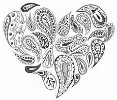 adult coloring pages paisley crazy with a side of vanilla i m a ray of sunshine