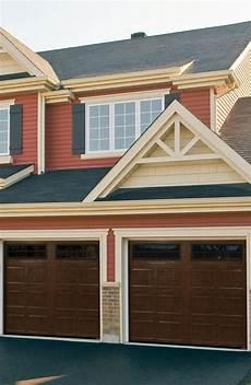 Garage Doors Lancaster by Overhead Garage Door Company Lancaster Chester County