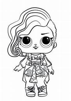 Malvorlagen Lol Pdf 10 Best Ausmalbilder Lol Images Lol Dolls