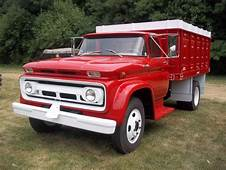 1000  Images About Classic Farm Trucks On Pinterest