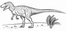 dinosaur coloring pages printable 16779 dinosaurs coloring pages collection free coloring sheets
