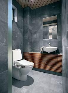 slate tile bathroom ideas 30 bathroom slate tile ideas