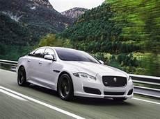 xj 2016 jaguar 2016 jaguar xj review