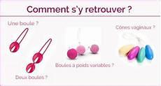Boules De Geisha Guide Complet Pour Les Curieuses Ieux