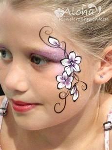 Kinderschminken Motive F 252 R Ihre Kinderparty