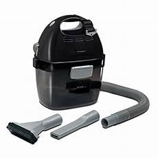 dometic powervac pv 100 akkubetriebener nass und