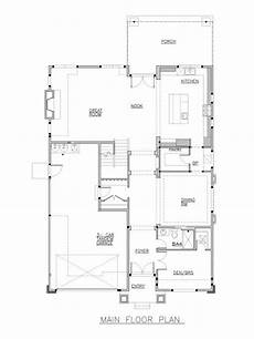 pompeii house plan the the pompeii floor plan jaymarc homes jaymarc homes