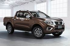 nissan np 300 nissan np300 navara could hint next frontier motor trend wot