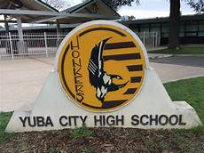 resume service yuba city ca embattled yuba city teacher jim whiteaker resigns after