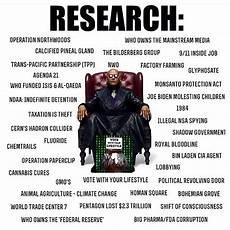illuminati of conspiracy pin on conspiracy