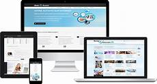 prix création site web prix cr 233 ation site web event