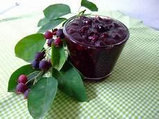 felsenbirnen marmelade rezepte suchen