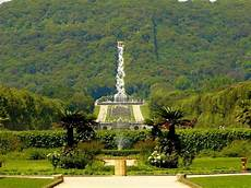 top world travel destinations caserta italy