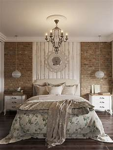 letto provenzale da letto in stile provenzale fotogallery donnaclick
