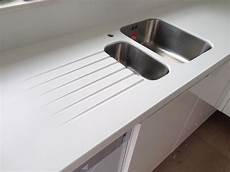 corian it corian bespoke solid surfaces limited