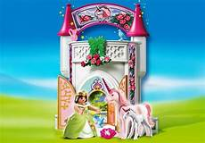 Playmobil Malvorlagen Unicorn Playmobil Set 4777 Unicorn Take Along Castle Klickypedia