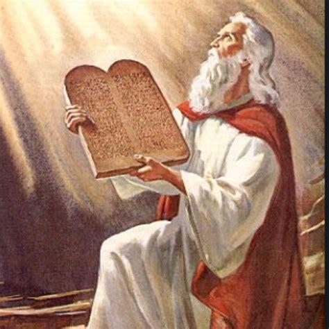 Freemason Text