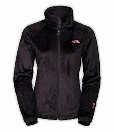 tnf black x large the s osito 2 jacket buycheappy