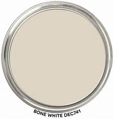 expert scientific color review of bone white dec741 by dunn edwards