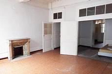 travaux de rénovation appartement vos travaux archives le de domomat conseils en