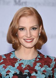 images of bob hairstyles 30 best bob styles bob haircuts hairstyles for